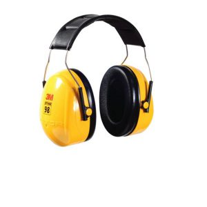 Ear Protection H9A NRR25