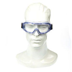 Eye Protection G-11+