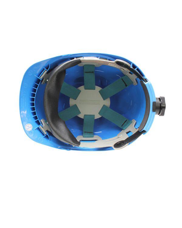 รองในหมวกแบบปรับหมุน PANGOGARD รุ่น 8002-S,9002-S