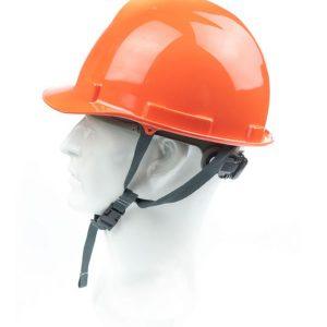 หมวกนิรภัย 8091S ชนิดรองในปรับเลื่อน (หมวกเซฟตี้,หมวกSAFETY)