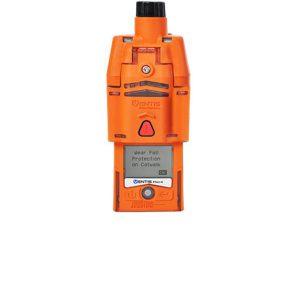 เครื่องตรวจวัดแก๊สแบบพกพา VENTIS PRO4 / PRO5