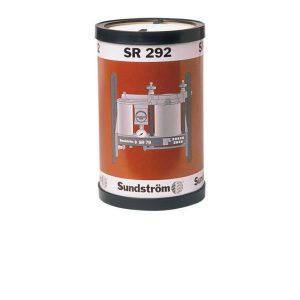 ตัวกรอง SR292